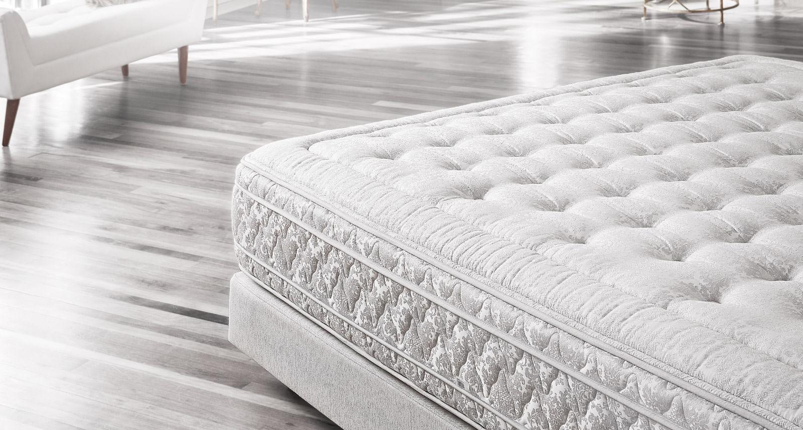 Dormitorio colchones muebles y m s rosen ar for Colchones rosen