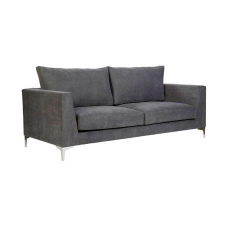 Sofa-Milano-160-cm--Grafito-1-1