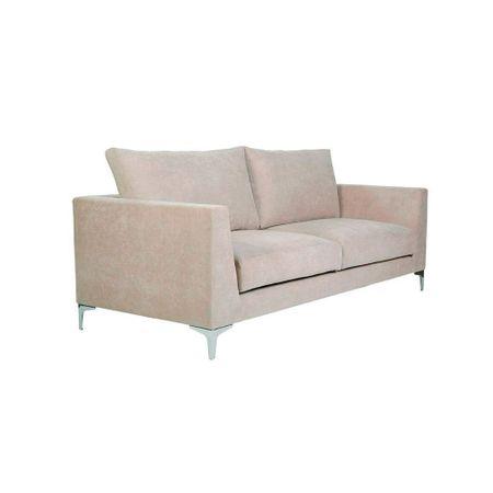 Sofa-Milano-180-cm--Beige-1-4