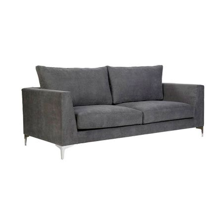 Sofa-Milano-200-cm--Grafito-1-8