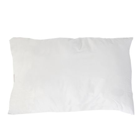 Almohada-Luxury-Roll-50x70-cm-1-45