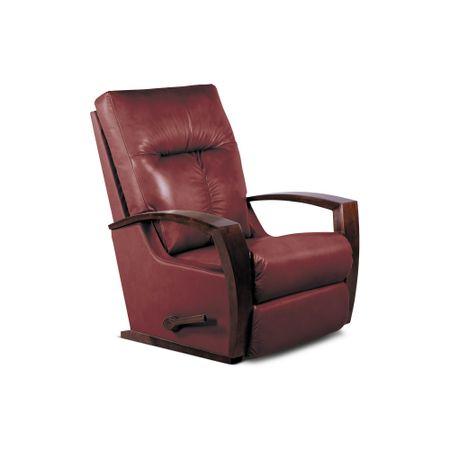 Bergere-Maxx-Leather-Match-Cherry-1-311