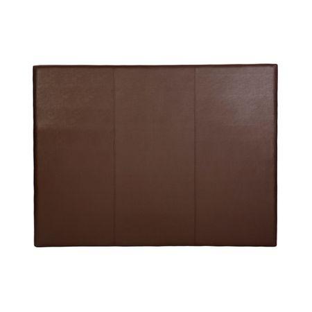 Respaldo-Aragon-Queen-Chocolate-1-183