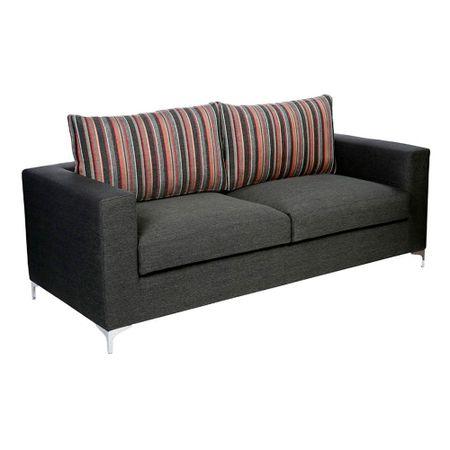 Sofa-Valentino-220-cm-Negro-1-213