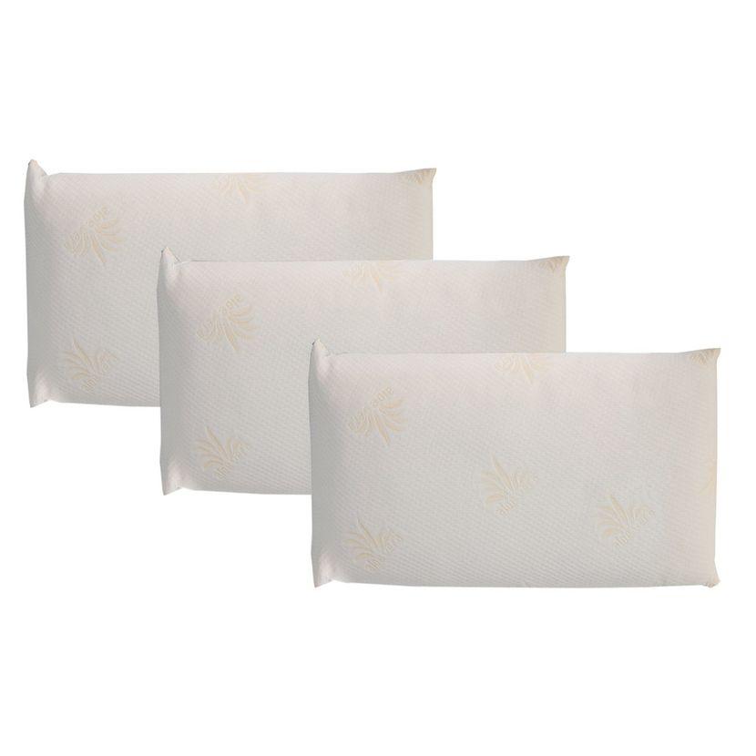 Pack-de-3-Almohadas-Memory-Max-Aloe-40x60-cm-1-279
