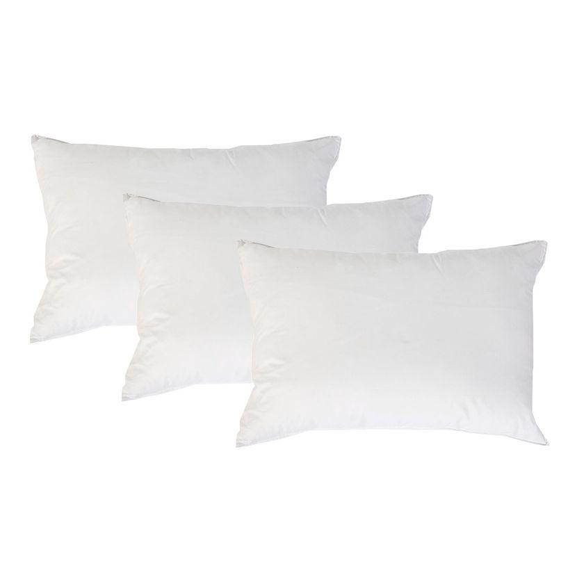 Pack-de-3-Almohadas-Royal-Soft-50x70-cm-1-284