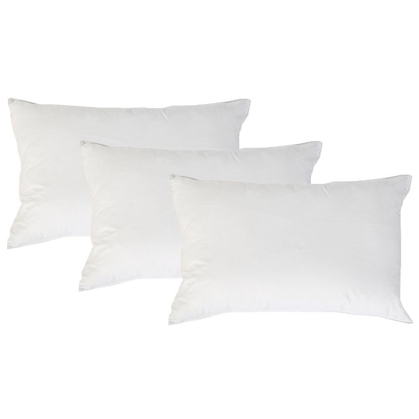 Pack-de-3-Almohadas-Royal-Soft-50x90-cm-1-285
