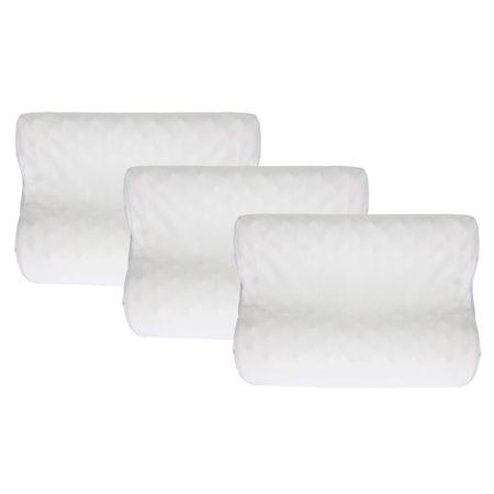 Pack-de-3-Almohadas-Memory-Max-Cervical-55x40-cm-1-281