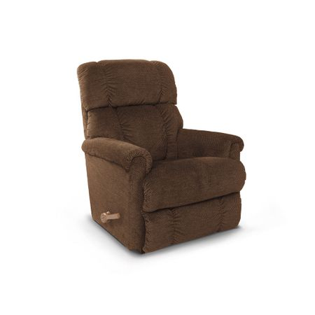Bergere-Pinnacle-Tela-Beige-1-309