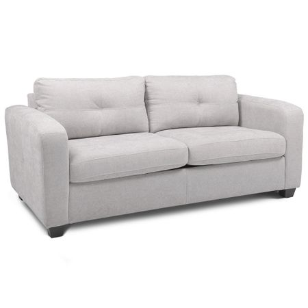 Sofa-Cama-Valentino-Tela-Gris-1-87