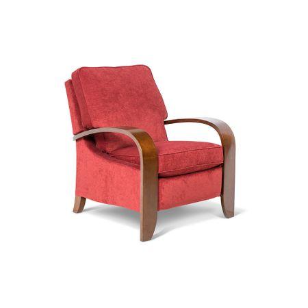 Bergere-Carlyle-Tela-Iclean-Rojo-1-307