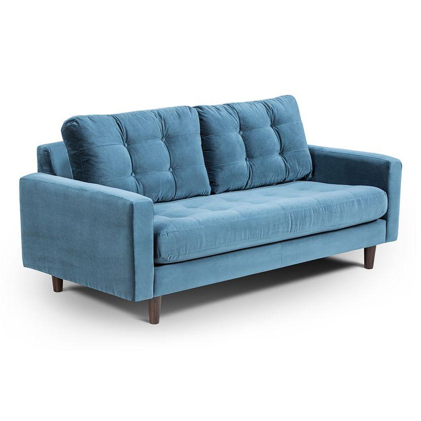 Sofa-Madalena-3-Cuerpos-Ter-Azul-1-346