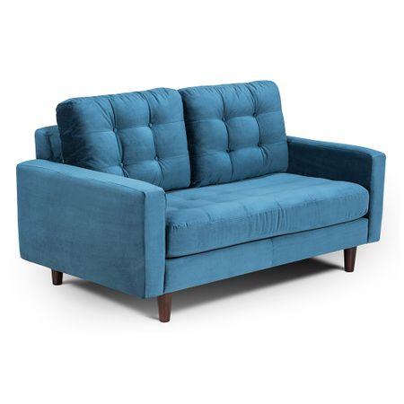 Sofa-Madalena-2-Cuerpos-Ter-Azul-1-348
