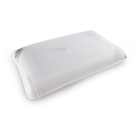 Almohada-3D-Therm-Gel-Tech-Americana-1-301
