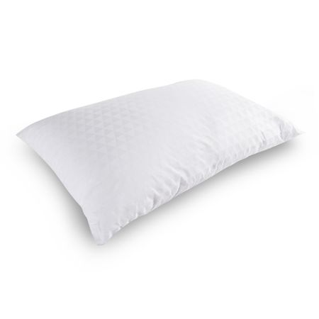 Almohada-Soft-Light-Americana-50-x-70-cm-1-115