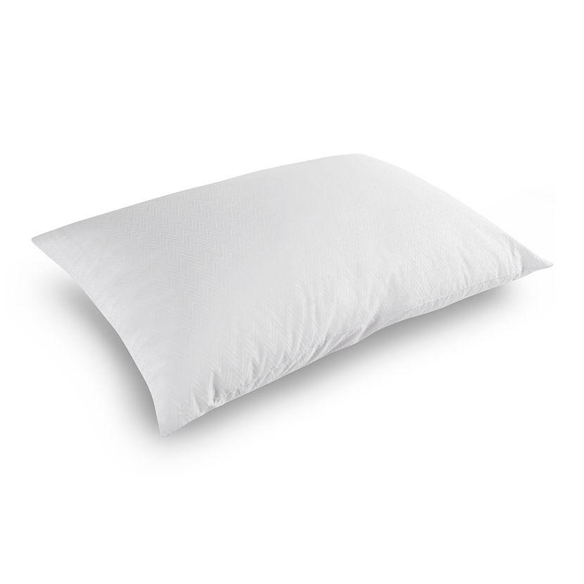 Almohada-Soft-Plus-Americana-50-x-70-cm-1-137