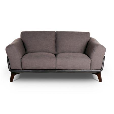 Sofa-Dorchester-Tela-2-Cuerpos-2-455