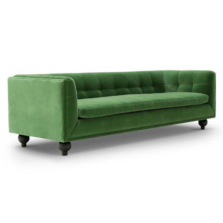 Sofa-Wynwood-Tela-Verde-Grass-1-453
