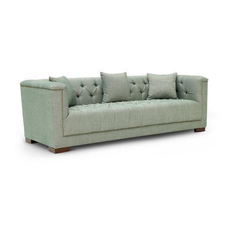 Sofa-Trongate-Tela-Az-Teal-3-Cuerpos-1-458