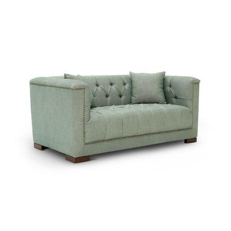 Sofa-Trongate-Tela-Az-Teal-2-Cuerpos-1-457