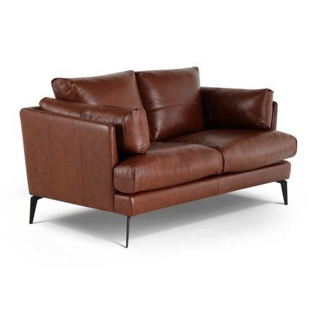 Sofa-Bastille-Cuero-Caramelo-2-Cuerpos-1-448