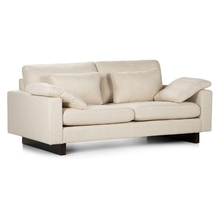 Sofa-Clapham-Tela-3-Cuerpos-Ivory-1-723