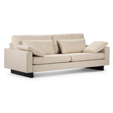 Sofa-Clapham-Tela-35-Cuerpos-Ivory-Sofa-Clapham-35-Cuerpos-Tela-Ivory-1-726