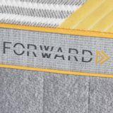 Colchon-Forward-200-x-200-cm-8-739