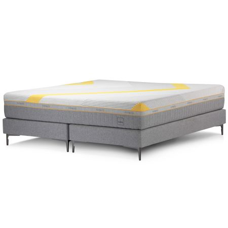 Cama-Europea-Forward-King-180-x-200-cm-1-733