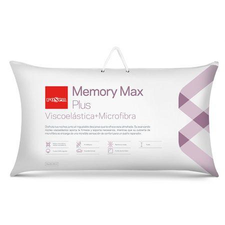 Memory-Max-Plus-King-Almohada-Memory-Max-Plus-King-1-949