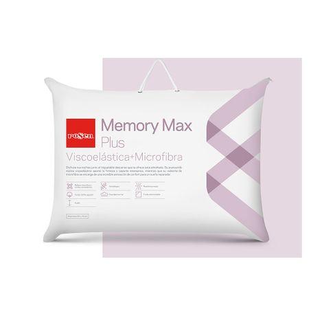 Memory-Max-Plus-Americana-Almohada-Memory-Max-Plus-Americana-1-950