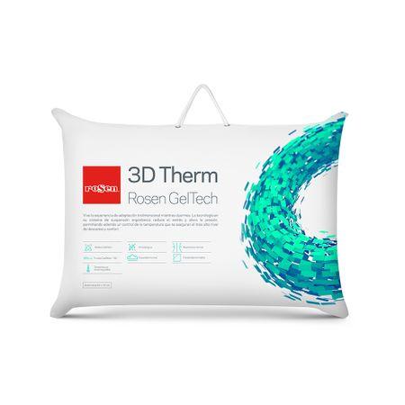 Almohada-3D-Therm-New-Americana-1-905