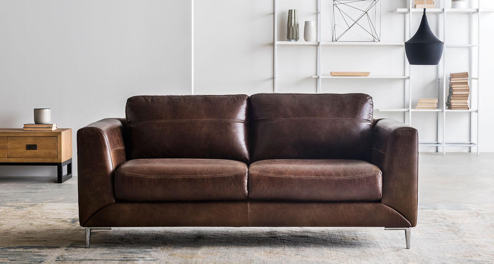 Muebles living falabella colecci n de ideas interesantes for Falabella muebles de comedor